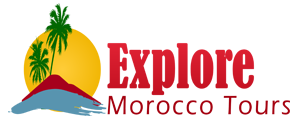 Explore Morocco Tours